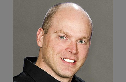 Kurt Mueller