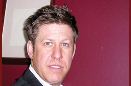Mike Rutstein