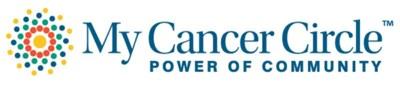 Boehringer Ingelheim wants to make cancer care social