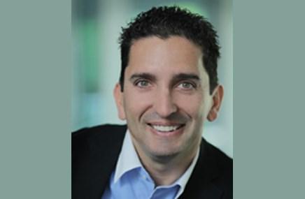 Faruk Capan, CEO