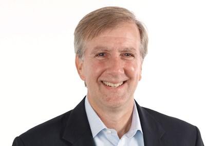 Anders Ekman