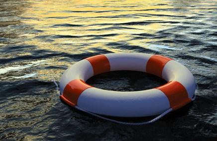 Stay afloat during MLR meetings