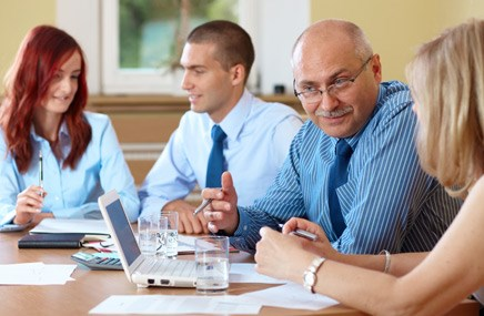 Conduct a brand workshop for better results