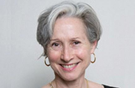 Carolyn Westhoff