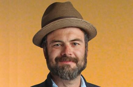 Rick Conrad