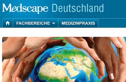 Med Ed Report briefs: November 2012