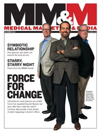 November 2012 Issue of MMM