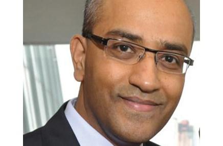Shail Jain