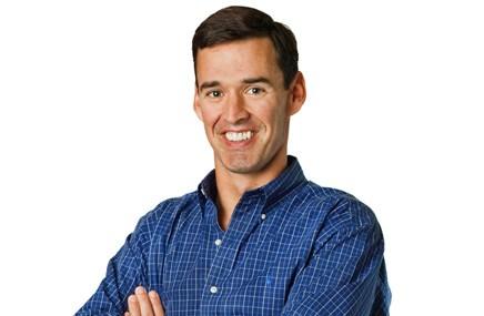 Jeff Tangney