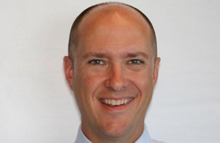 Greg Matthews
