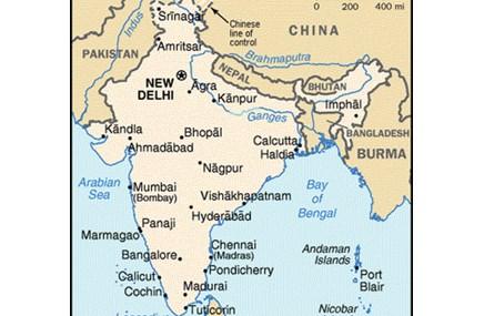 Med Ed Report briefs: December 2012
