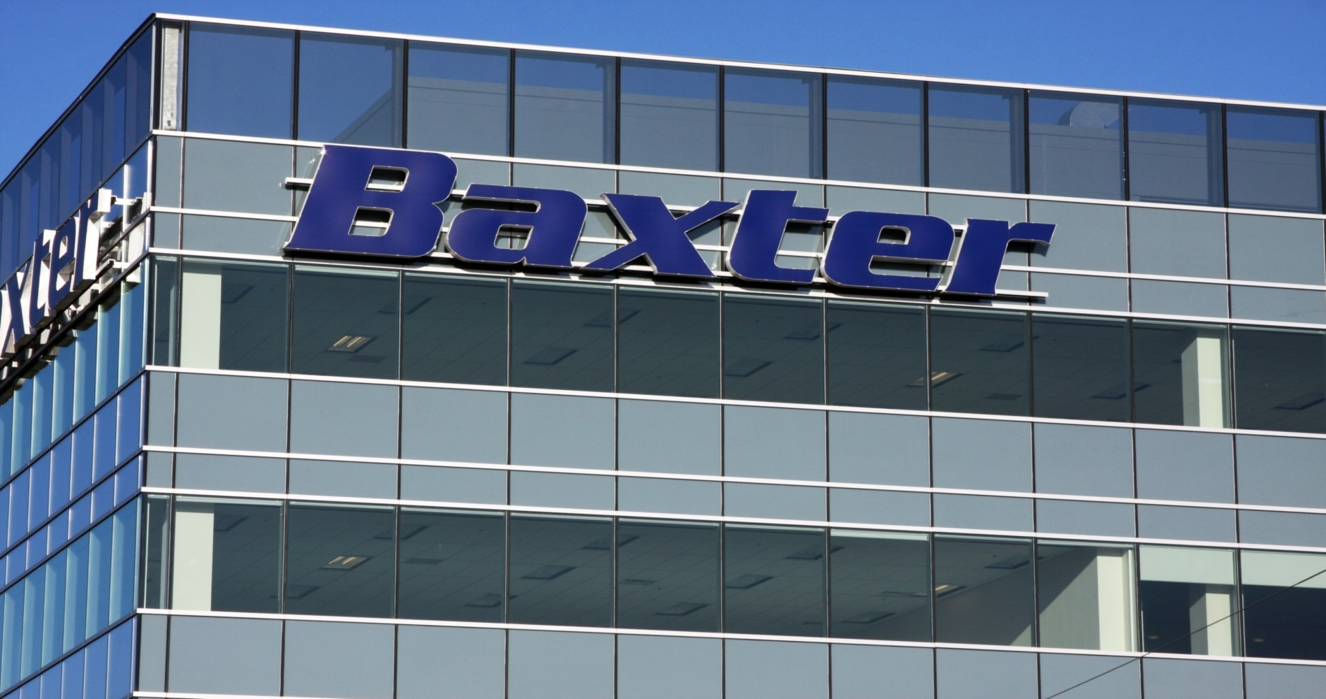 Baxter to buy hemodialysis giant Gambro AB for $4 billion