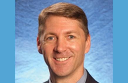 Jeff Glor
