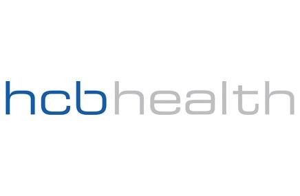 HCB Health