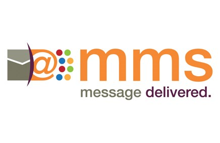 mms, inc. (Medical Marketing Service)