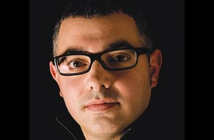 Peter Korian