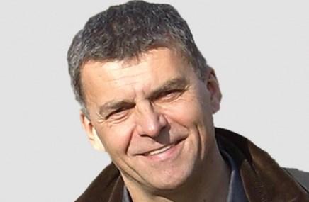 Tomasz Sablinski