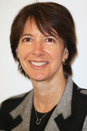 Dana Maiman