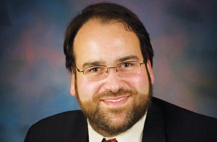 Howard Fienberg