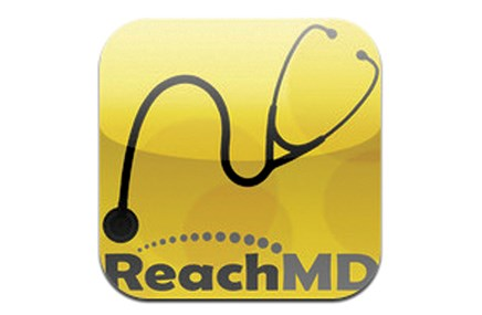 Med Ed Report briefs: March 2013