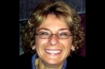 Sharon Spector