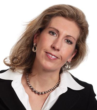 Havas hires WebMD sales chief to lead NY shop