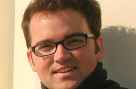 Matt Hallett