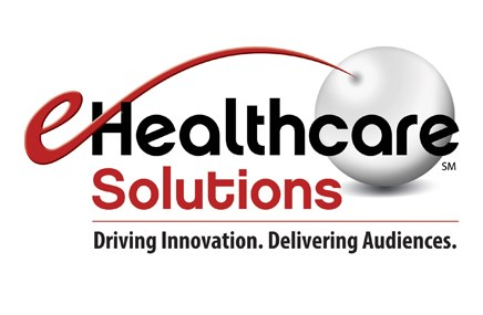 eHealthcare Solutions