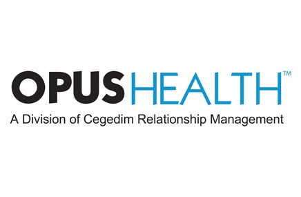 OPUS Health