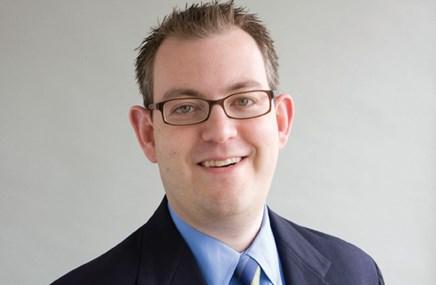 Charles Ornstein
