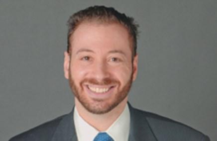 Todd Kolm