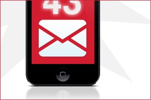A well-targeted email campaign is still one of the best ways to reach your customers.