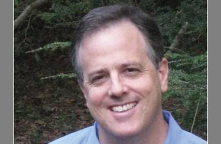 Jeff Dubin