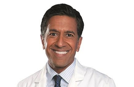 Sanjay Gupta, MD
