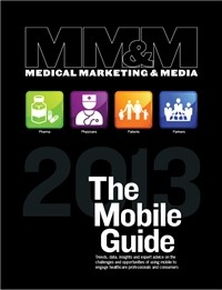 June 2013 Issue of MMM