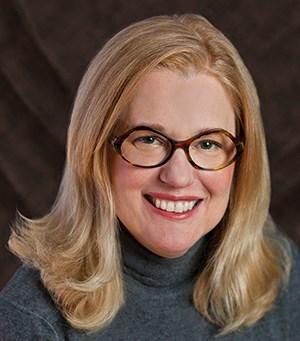 Dorothy Wetzel