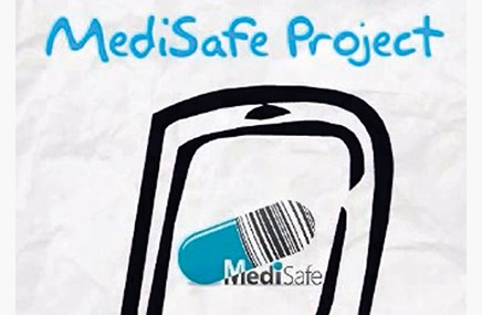 MediSafe app makes tracking adherence a social event