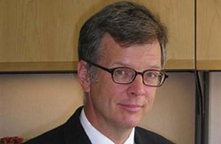 Timothy Cote