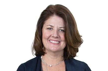 Maggie FitzPatrick
