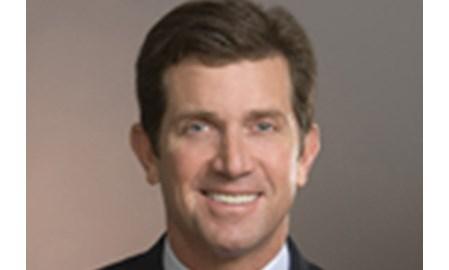 J&J CEO Alex Gorsky