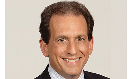 David Schlanger