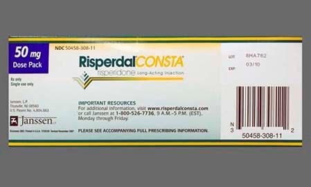 Study: sales rep limits reduce off-label prescriptions