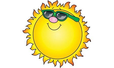 Many unclear on 2013 Sunshine data