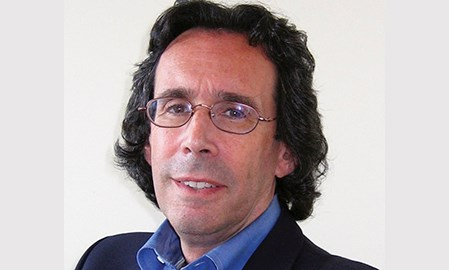 John Friedberg