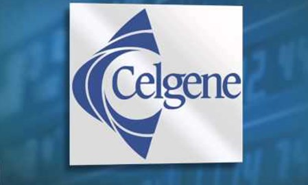 OncoMed pairs up with Celgene for $177.25 million