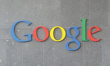 Google foresees a disease early warning system fostered by tiny particles