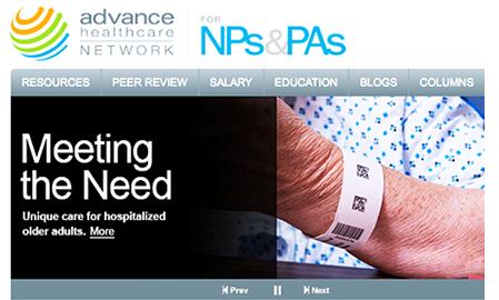 Merion renames NP, PA print publication
