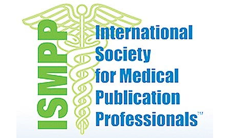 Med Ed Report briefs: April 2014