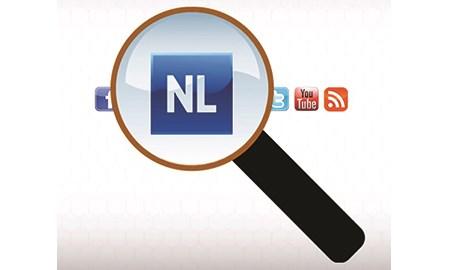 Professional Media briefs: April 2014