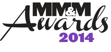 Did you make the cut? Announcing the MM&M Awards finalists 2014...